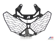 Altrider-mesh-headlight-guard-kit-for-the-honda-crf1100l-africa-twin