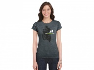 Altrider-r-1200-gsw-women-s-t-shirt-2