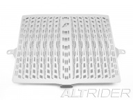 Altrider-radiator-guard-for-the-ktm-1050-1090-1190-adventure-r-silver