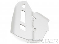 Altrider-rear-brake-master-cylinder-guard-for-bmw-f-700-gs-silver