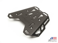 Altrider-rear-luggage-rack-for-the-yamaha-tenere-700