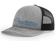 Altrider-retro-mountain-trucker-hat