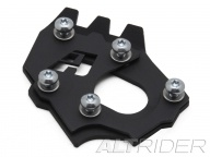 Altrider-side-stand-foot-for-the-ktm-1290-super-adventure-black