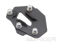 Altrider-side-stand-foot-for-triumph-tiger-800-2