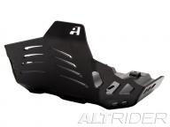 Altrider-skid-plate-for-the-bmw-f-800-gs-a-black