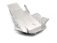 Altrider-skid-plate-for-the-bmw-r-1250-gs-adventure