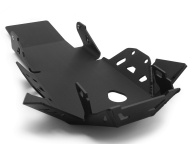 Altrider-skid-plate-for-the-bmw-r-1250-gs-gsa