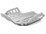 Altrider-skid-plate-kit-for-the-bmw-r-ninet-models