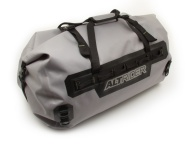 Altrider-synch-large-dry-bag-38-liter-grey