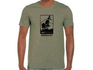 Altrider-the-woodlands-men-s-t-shirt
