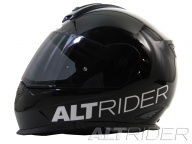 Altrider-universal-helmet-decal-kit-2