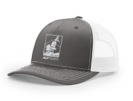 Altrider-woodlands-trucker-hat