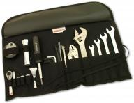 Cruztools-roadtech-m3-metric-tool-kit-2