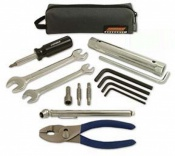 Cruztools-speedkit-for-european-bikes-2