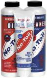 No-toil-filter-oil-cleaner-grease-pack