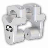 Rox-2-pivoting-risers-for-bmw-r1200gs-watercooled-2013-current-