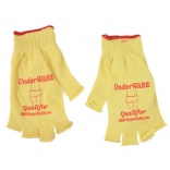 Underware-glove-liners-qualifier-xl-2