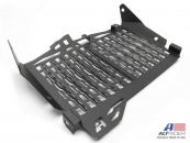 AltRider Radiator Guard for the Yamaha Tenere 700 - Feature
