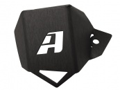 AltRider Rear Brake Reservoir Guard for BMW R 1200 GS /A (2003-2012) - Feature