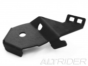 AltRider Side Stand Switch Guard for the BMW R 1200 & R 1250 GS /GSA Water Cooled - Feature