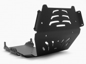 AltRider Skid Plate for the KTM 790/890 Adventure / R - Feature